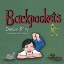 Backpockets - eBook