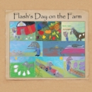 Flash'S Day on the Farm - eBook