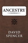 Ancestry - eBook