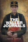 The Waller Journals - eBook