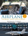 Airplane Stories and Histories : Volume 2 - eBook