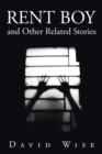 Rent Boy and Other Related Stories - eBook