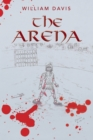 The Arena - eBook