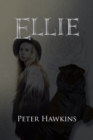 Ellie - eBook