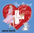 The Heart of Rosy - eBook