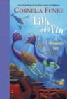 Lilly and Fin - eBook