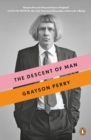 Descent of Man - eBook