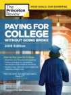 Paying for College Without Going Broke, 2018 Edition : How to Pay Less for College - eBook