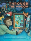 Through the Window : Views of Marc Chagall's Life and Art - Book