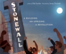 Stonewall : A Building. An Uprising. A Revolution - Book