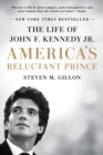 America's Reluctant Prince - Book