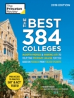 Best 382 Colleges : 2019 Edition - Book