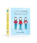 Little Gestures : Cards for Any Occasion - Book