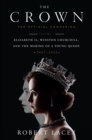 Crown: The Official Companion, Volume 1 - eBook