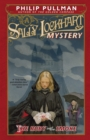 Ruby in the Smoke: A Sally Lockhart Mystery - eBook
