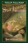 Tiger in the Well: A Sally Lockhart Mystery - eBook