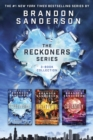 Reckoners Series - eBook