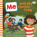 Me and My Family Tree - Book
