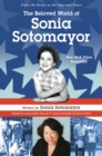 The Beloved World of Sonia Sotomayor - eBook