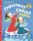 Christmas Carols - Book