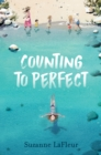 Counting to Perfect - eBook