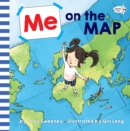 Me on the Map - Book