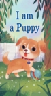 I am a Puppy - Book