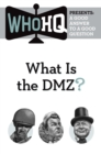 What is the DMZ? : A Good Answer to a Good Question - eBook