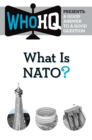 What Is NATO? : A Good Answer to a Good Question - eBook
