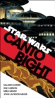Canto Bight (Star Wars) : Journey to Star Wars: The Last Jedi - eBook
