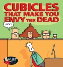Cubicles That Make You Envy the Dead - eBook