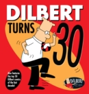 Dilbert Turns 30 - Book