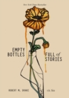 Empty Bottles Full of Stories - eBook