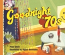 Goodnight '70s - eBook