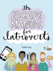 The Escape Manual for Introverts - eBook