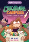 Surprise Under the Stars (Creature Campers Book 2) - Book