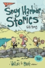 Snug Harbor Stories : A Wallace the Brave Collection! - eBook