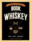 Little Book of Whiskey - eBook
