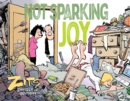 Not Sparking Joy : A Zits Treasury - eBook