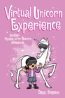Virtual Unicorn Experience : Another Phoebe and Her Unicorn Adventure - Book