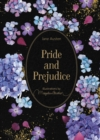 Pride and Prejudice : Illustrations by Marjolein Bastin - Book