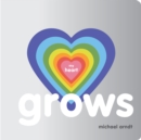 My Heart Grows - eBook
