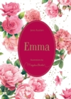 Emma : Illustrations by Marjolein Bastin - Book