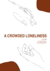A Crowded Loneliness - eBook