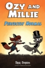 Ozy and Millie: Perfectly Normal - Book