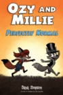 Ozy and Millie: Perfectly Normal - eBook