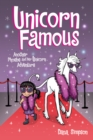 Unicorn Famous : Another Phoebe and Her Unicorn Adventure - eBook