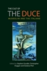 The Cult of the Duce : Mussolini and the Italians - eBook