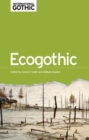 Ecogothic - eBook