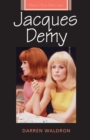 Jacques Demy - Book